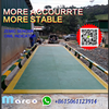 /product-detail/truck-scale-price-80-ton-weighbridge-indicator-60259599930.html