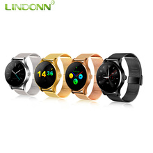 K88H android latest wrist hand watch mobile phone price, bluetooth smart watch with heart rate monitor touch screen handwatch