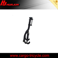 cargo tricycle/three wheel motorcycle hydraulic front shock absorber