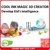 Factory OEM new student learning 3d stereo doodle pen for Children