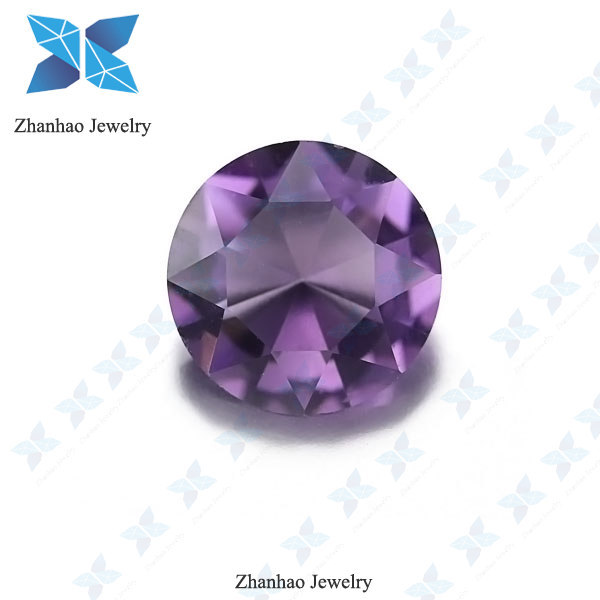 2016 new fashion hot sale synthetic diamonds factory price buyer