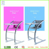 Multifunctional brand new baby feeding chair abby dining chair