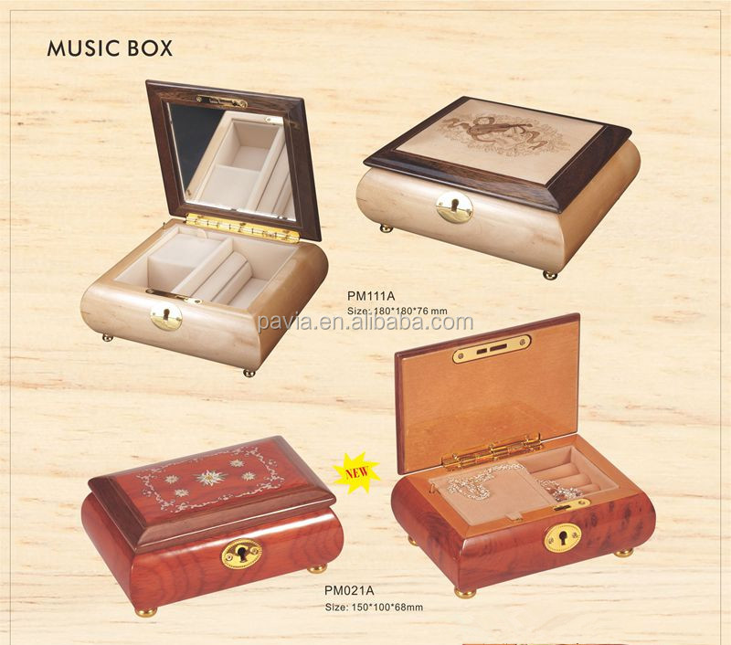 PJ028A jewelry ring box luxury magnetic gift box jewellery boxes velvet