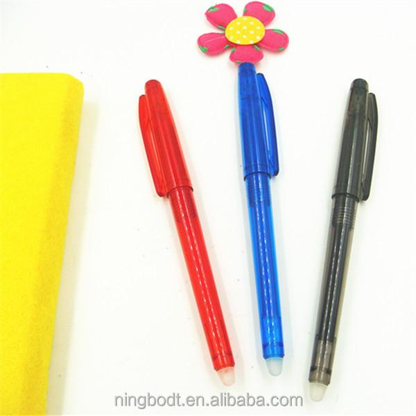 good writing pens