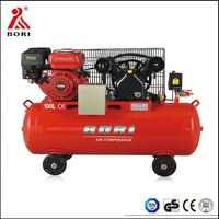 20 year factory wholesale high quality 100 litre air compressor