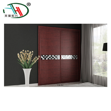 Best selling products wardrobe cabinet philippines chuangxing