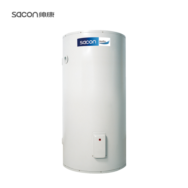 Sacon <strong>Performance</strong> 500L Heating Water Tank Device