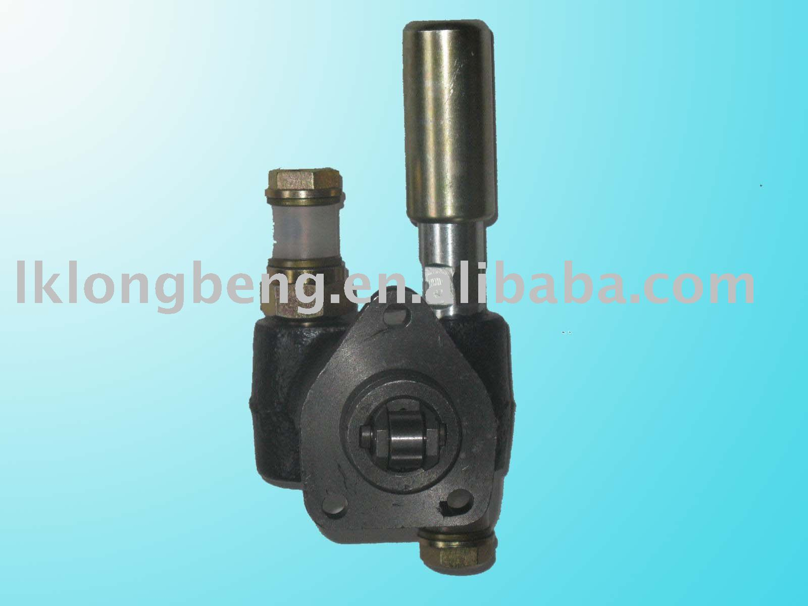 S503A Fuel supply pump
