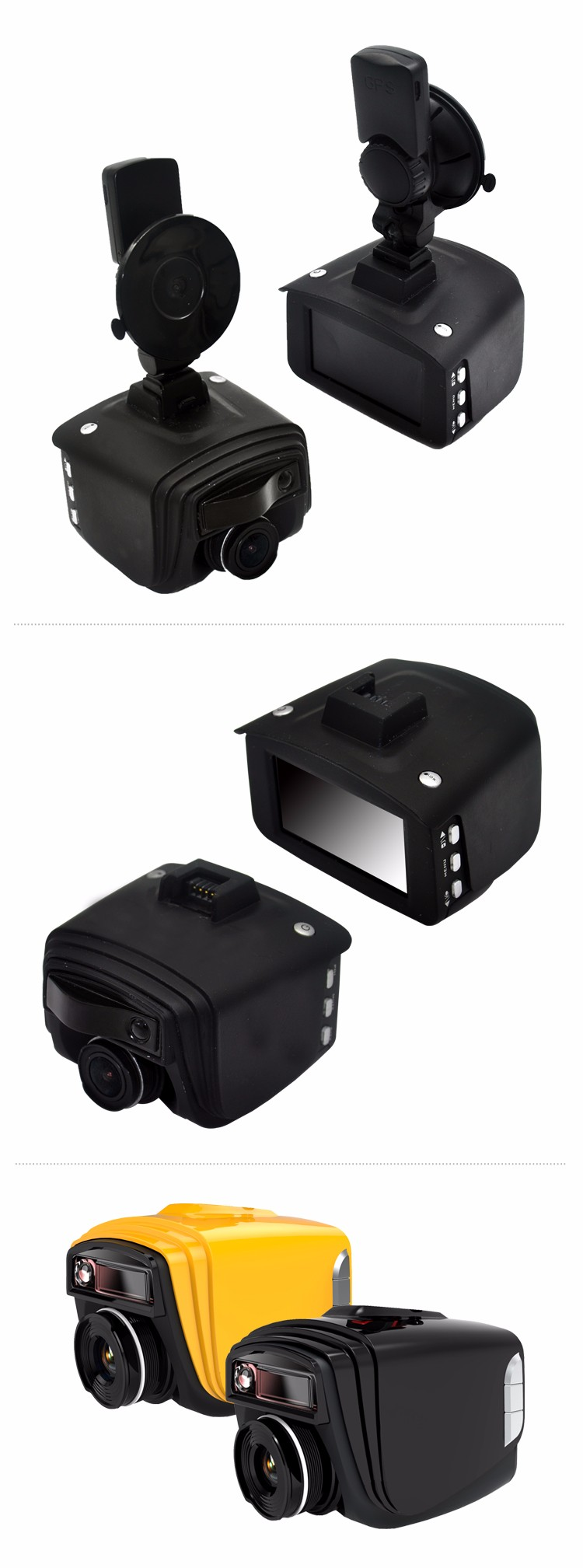 car dvr user manual fhd 1080p car dash camera dvr video recorder ambarella a7 car dvr radar detector
