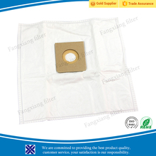 Quality assurance and efficiencypolyester bag filterbag filter for asphalt plant
