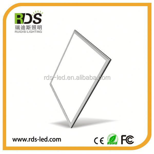 New Product 300w led grow panel lamp