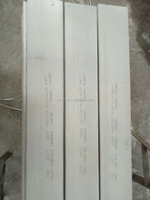 Stainless steel bar factory 316L flat bar price