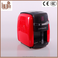 Wholesale crazy selling auto coffee machine maker