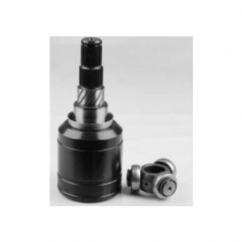 C.V JOINT FOR ALTIMA MT W/O ABS SLIP DIFFE 93-97 INNER C.V.JOINT NI-562 A:27 F:26 O:46