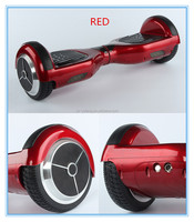 factory price self balance intelligent drifting 2 wheel electric scooter self balancing
