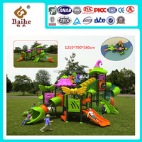 2016 Water Slides Equipment for Sale