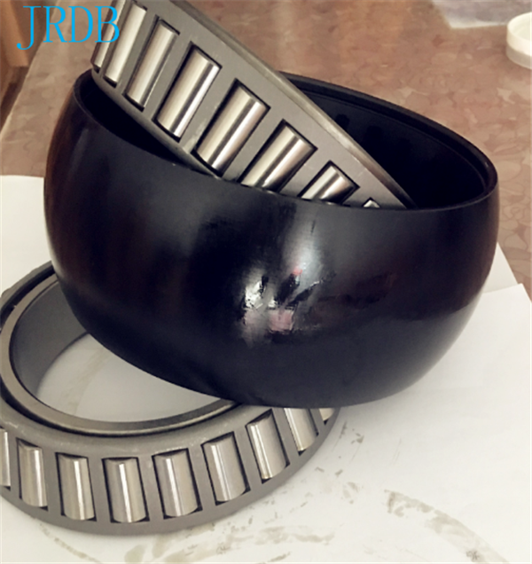 JRDB high quality Spherical Roller Bearings cement mixer bearing made in China