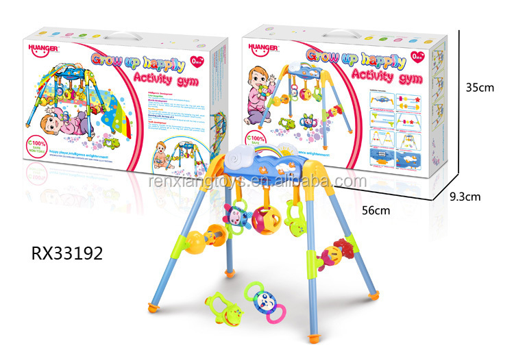 Dorable Baby Activity Frame Pictures - Frames Ideas - ellisras.info