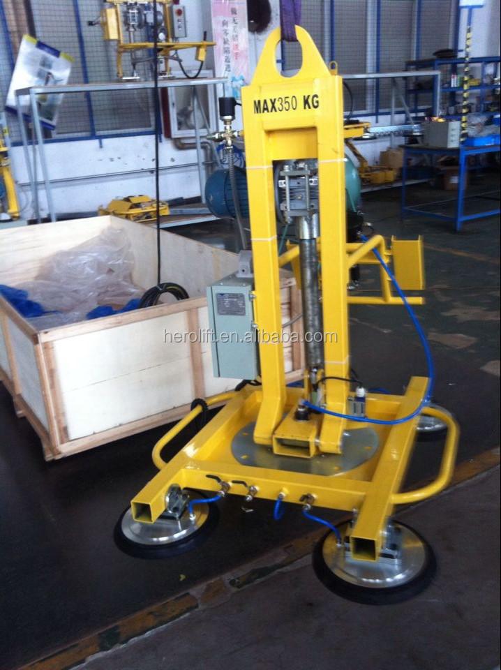 machine lifter