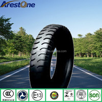 Alibaba China manufacture motorcycle tyre 100/90-17 110/90-16