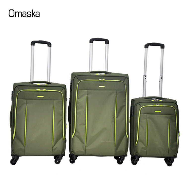List Manufacturers of Luggage And Discount, Buy Luggage And ...