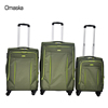 Luggage bag manufacturer 20 24 28 inch colorful set discount luggage and suitcase