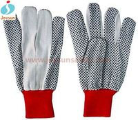 Good!Best selling product Oil and Gas gloves bike
