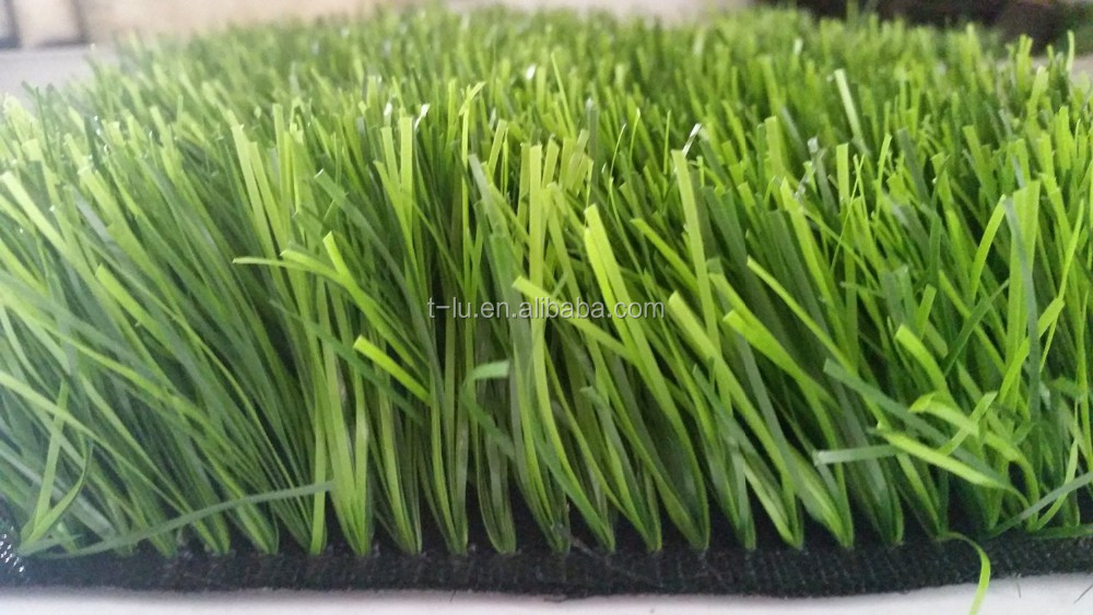 China Supplier Landscaping Artificial Grass For Sale