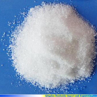 Hot sale & hot cake best price high quality 99% 7631-90-5 sodium bisulfite with fast delivery !!
