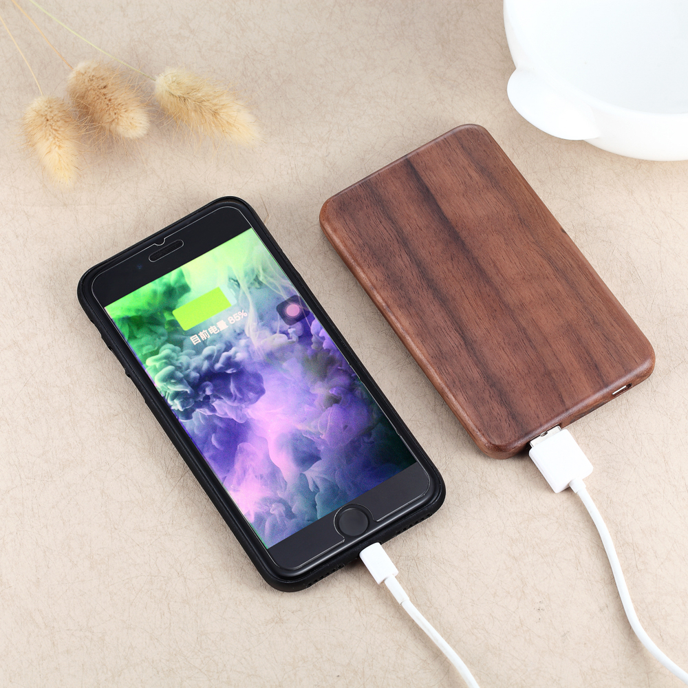 Authentic Supplier Search Distributor vinsic 20000mah power bank