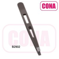 wholesale tweezers ,eyebrow tweezer