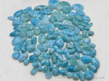 LARIMAR CABS First Quality Wholesale