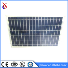 Hot Sale Solar Panel Pv Module Panel 20w