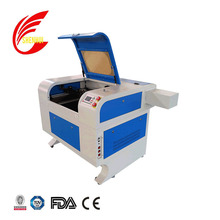 Shenhui 50W 60W 80W 100W 130W wood cheap co2 laser engraving machine price