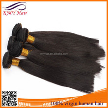 Factory supply wholesale queen like brazilian hair