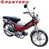 Russia Market Cheap 50cc 70cc Motorcycle Made In China