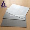 China supplier of ASTM B708 pure Tantalum plate price per kg