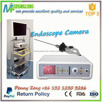 2,100,000 pixels Medical Portable Full HD Endoscope Camera for Medical Surgical with best price - MSLED Series