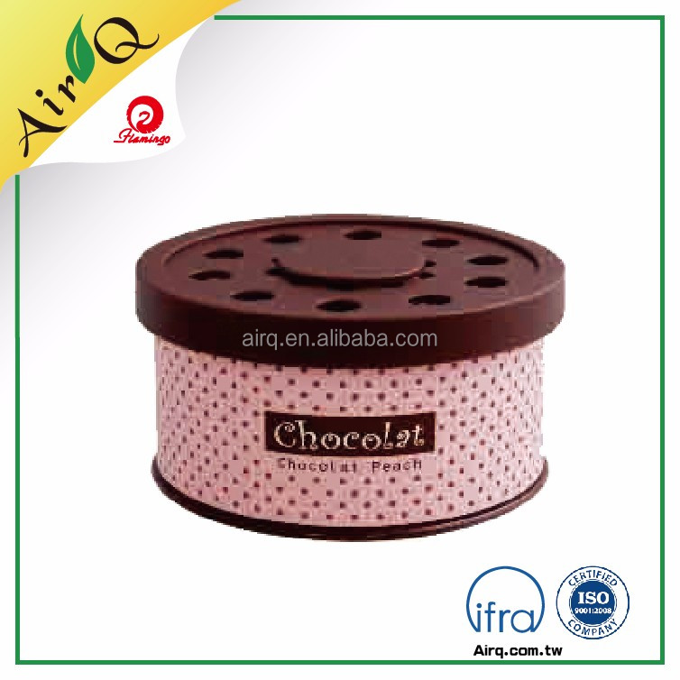 Q47 CHOCOLAT whole house air freshener timemist air freshener room scent