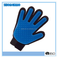 grooming glove pet products