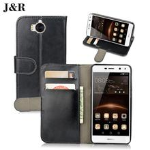 Flip Leather Case for Huawei Honor 3X G750 High Quality Flip Cover for Huawei Honor 3X Case 9 Colors Available
