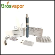 Emow Mega Kit Kangertech ecigarette, Rechargeable Battery e cigarette, Fancy Electronic Cigarette Emow Mega Kit Kangertech