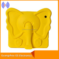 Eva Shell For Ipad Mini,Table Case Animal Shaped Case For Ipad