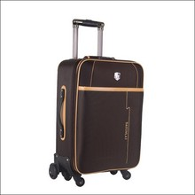 china cheap manufacturers custom big lots wheeled suit cases luggage