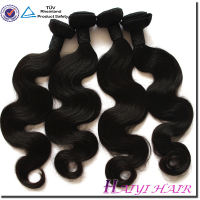 2015 Hot selling Top quality unprocessed super curly indian remy hair wefts