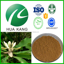 Powdered Black Cohosh Extract,Wholesale Cimicifuga racemosa extract powder price