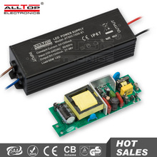 900ma 30w Constant Current IP67 led waterproof power supply
