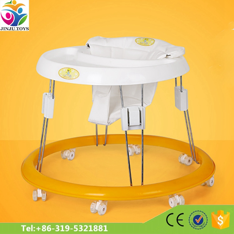 Factory direct sale baby walker/baby walker parts/walker baby