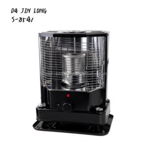 Indoor Mini Kerosene Heater Wholesale, Heater Suppliers - Alibaba
