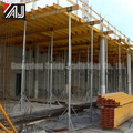 Hot Sale Slab Shoring Formwork Prop
